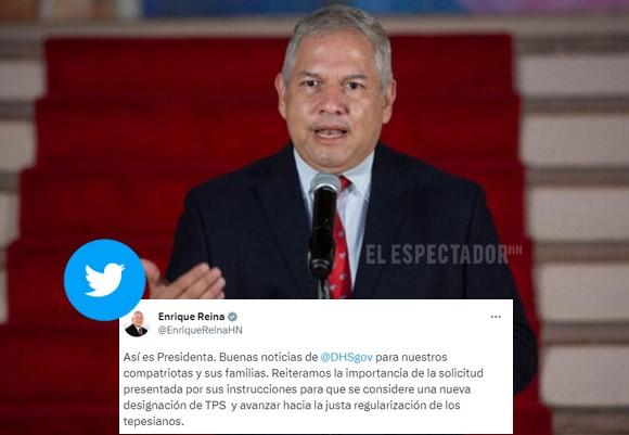 Isabel II se instala en el castillo de Windsor ante el avance del COVID-19